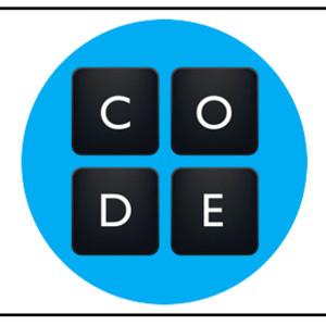 code_org